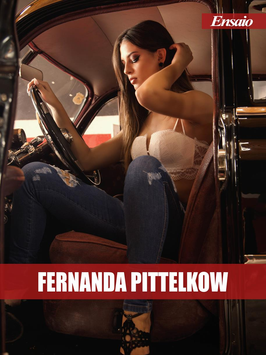 Fernanda Pittelkow