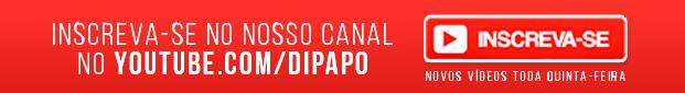 youtubedipapo